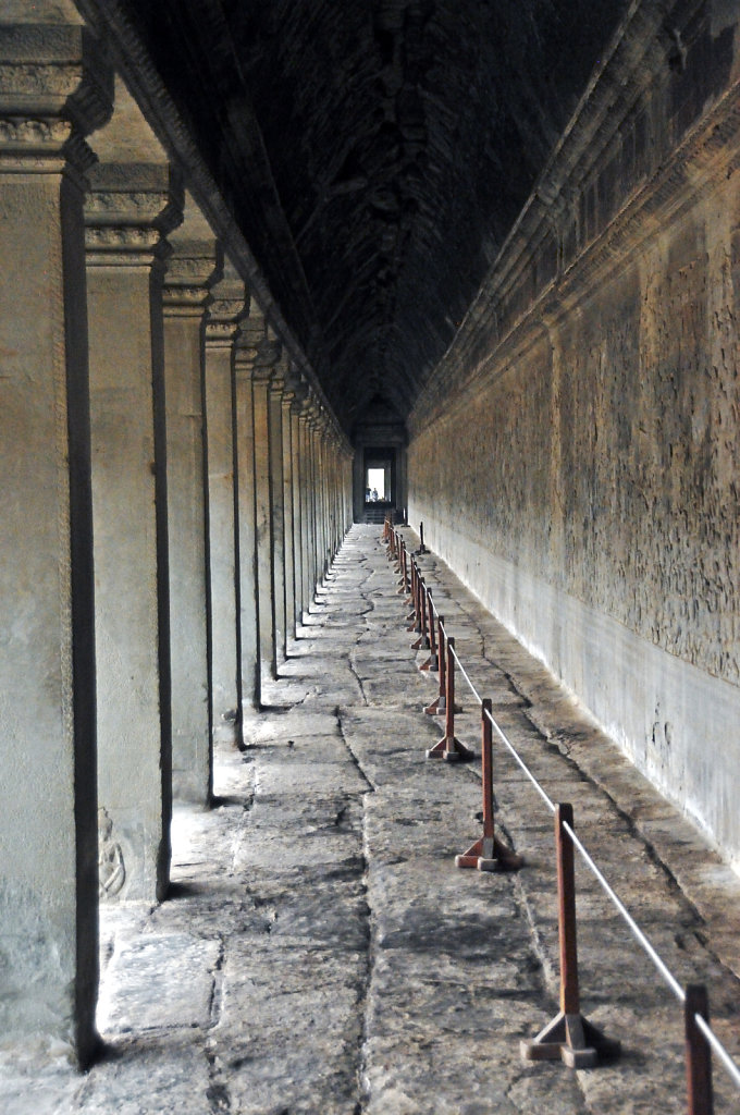 kambodscha - tempel von angkor - anghor wat (11)