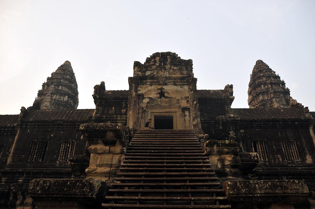 kambodscha - tempel von angkor - angkor wat (12)