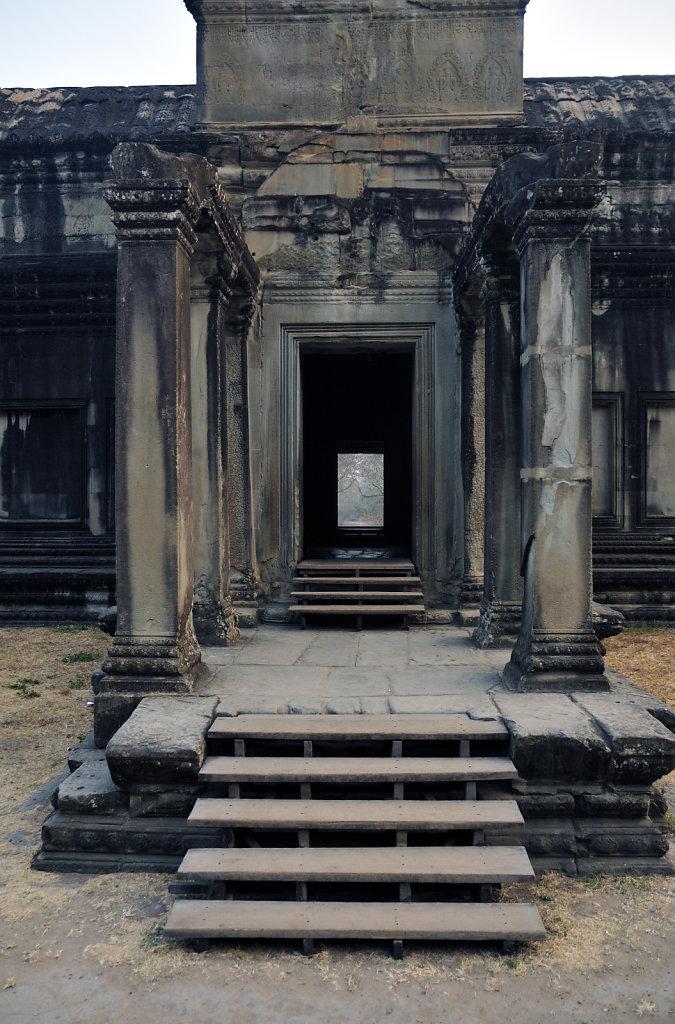 kambodscha - tempel von angkor - angkor wat (15)