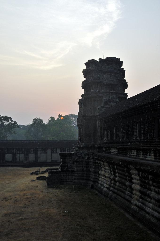 kambodscha - tempel von angkor - angkor wat (17)