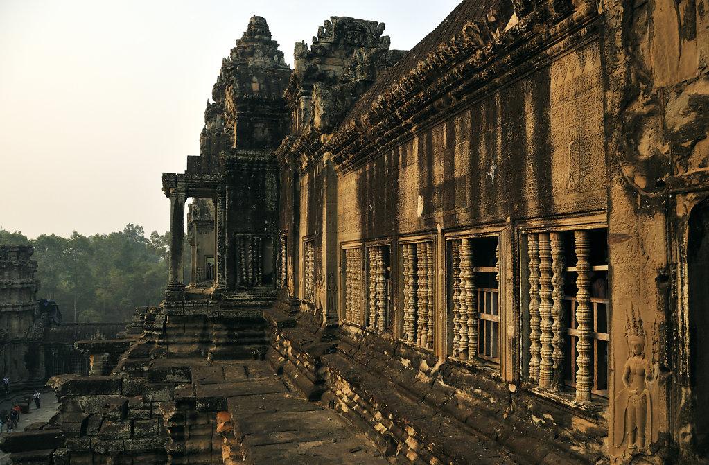 kambodscha - tempel von angkor - angkor wat (36)