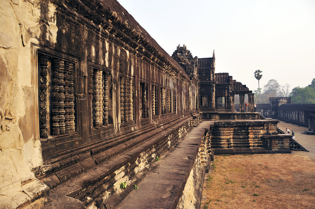 kambodscha - tempel von angkor - angkor wat (44)