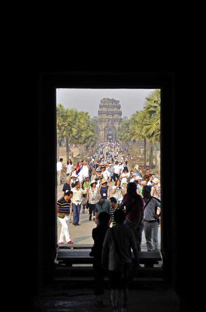 kambodscha - tempel von angkor - angkor wat (58)