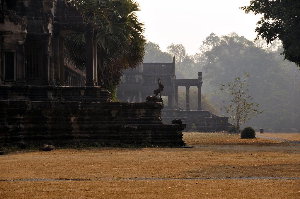 kambodscha - tempel von angkor - angkor wat (61)