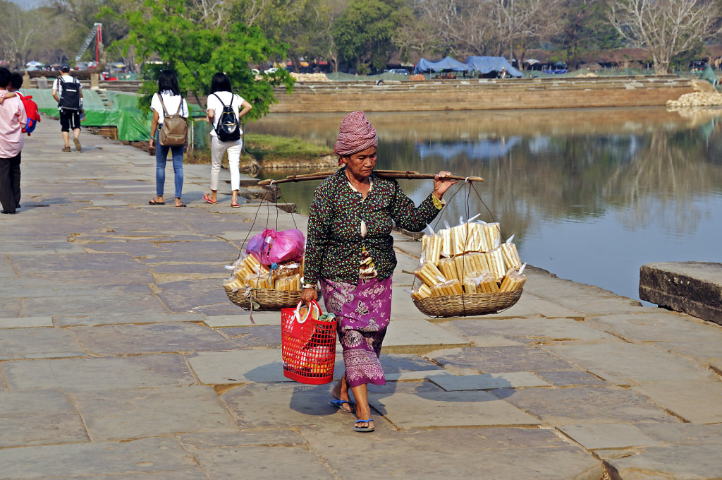 kambodscha - tempel von angkor - angkor wat (67)