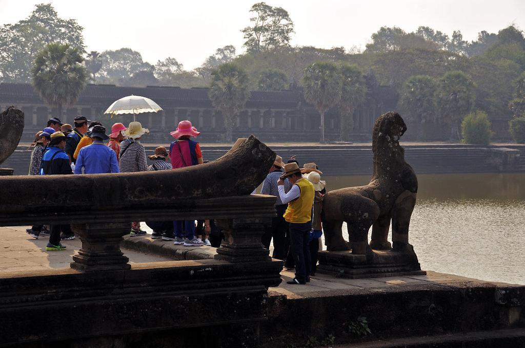kambodscha - tempel von angkor - angkor wat (68)
