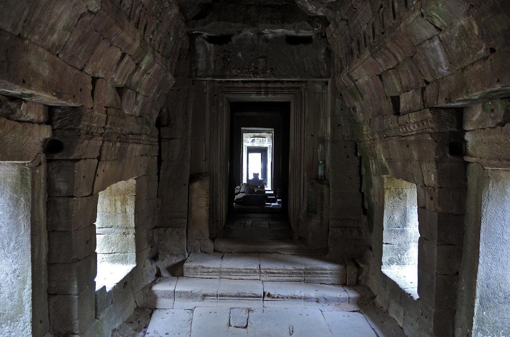 kambodscha - tempel von anghor - ta prohm (29)