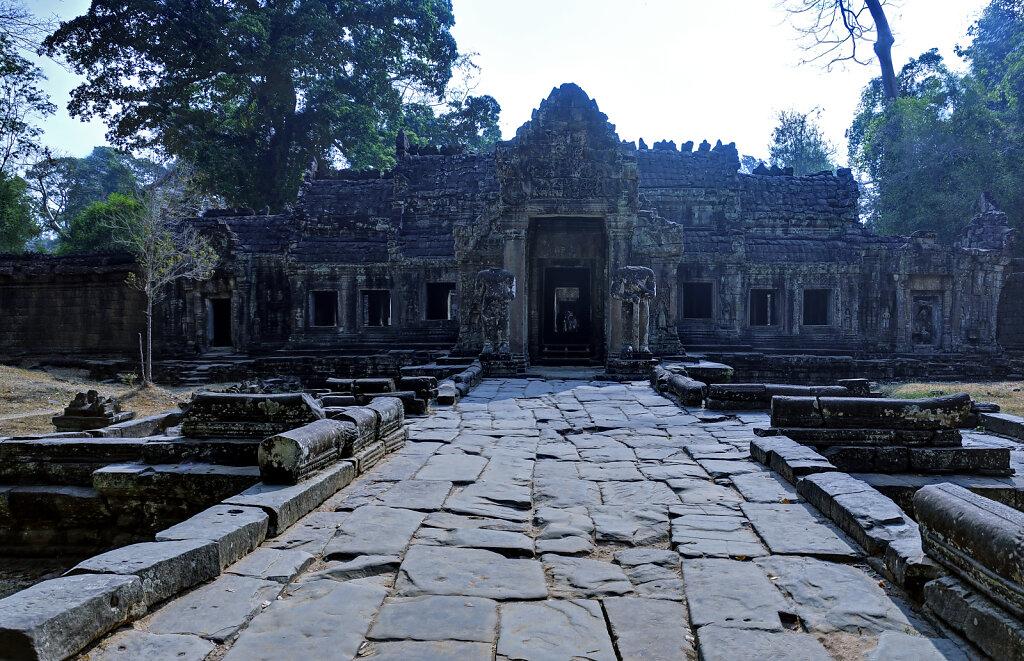 kambodscha - tempel von anghor -preak khan  (31)