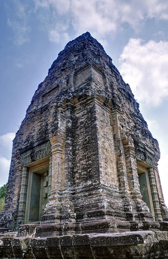 kambodscha - tempel von anghor - östlicher mebon (05)