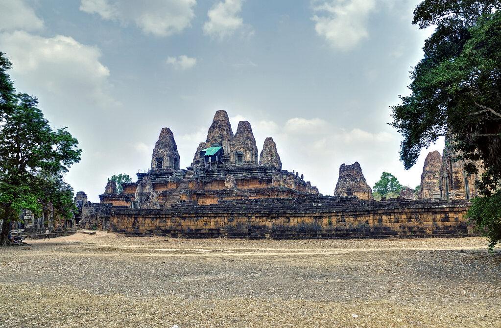 kambodscha - tempel von anghor - östlicher mebon (18)