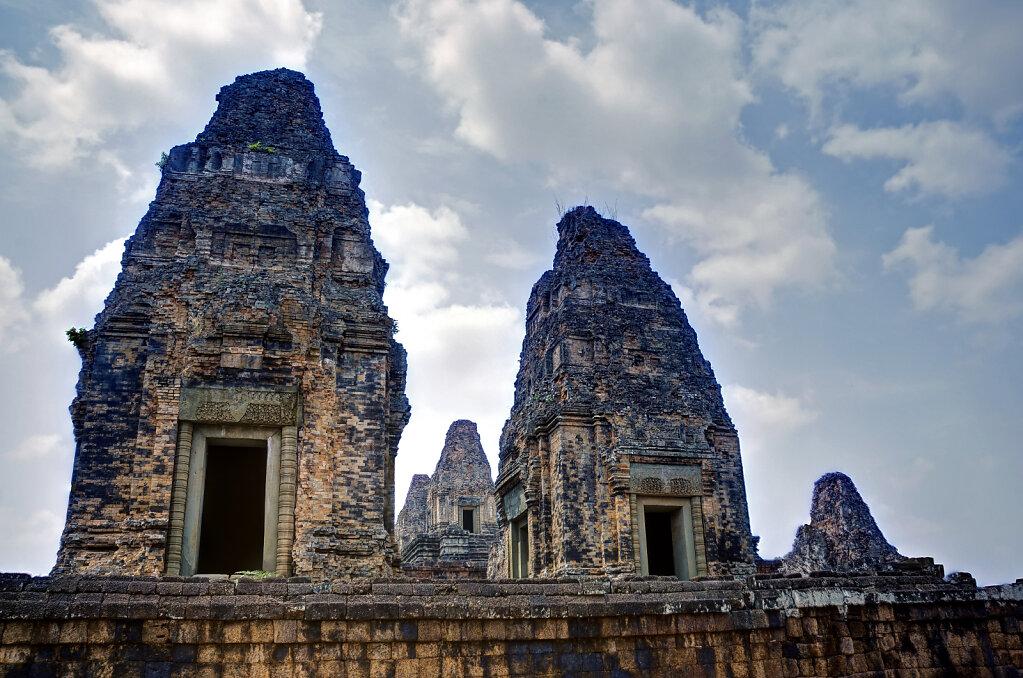 kambodscha - tempel von anghor - östlicher mebon (27)
