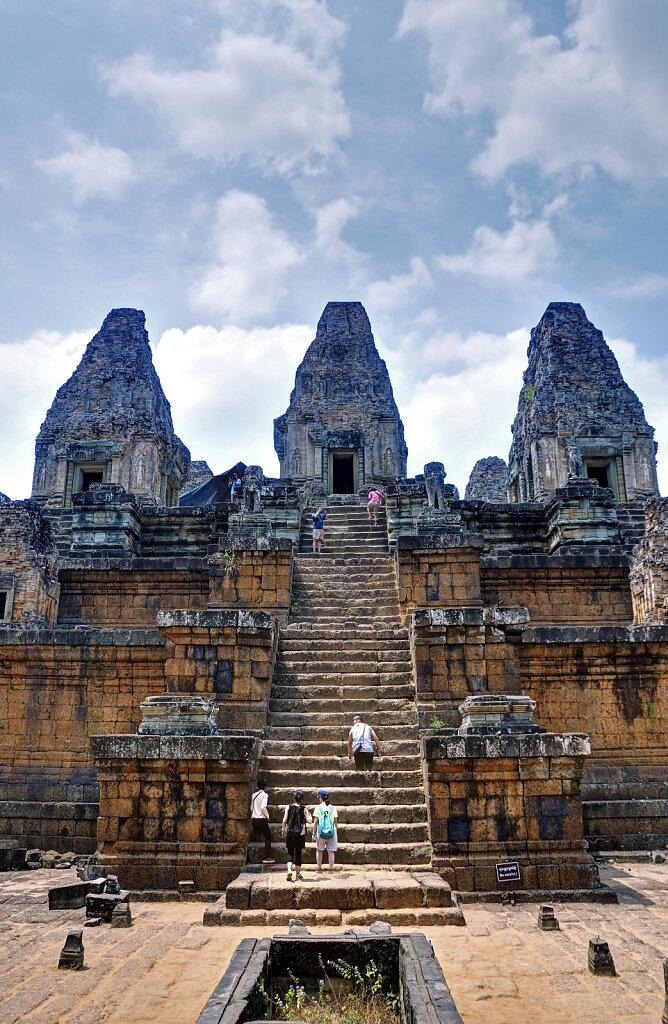 kambodscha - tempel von anghor - östlicher mebon (29)